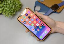 Photo of Обзор iPhone 12 Pro Max