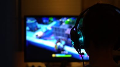 Photo of Облачный гейминг: почему он так важен