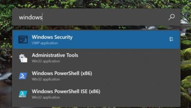 Photo of Windows 10 PowerToys расширяет возможности