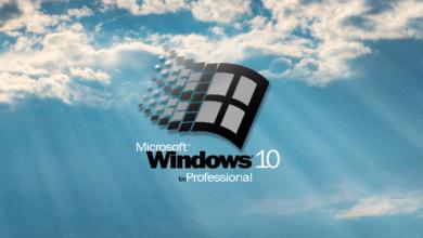 Photo of Microsoft делится информацией об обновлении функции Windows 10 21H2