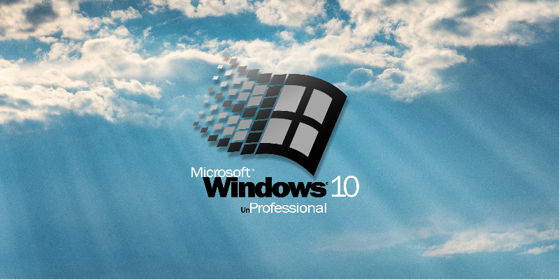 Microsoft делится информацией об обновлении функции Windows 10 21H2