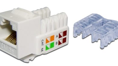 Photo of Модуль rj45 — особенности применения