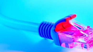 Photo of Как выбрать интернет-провайдера