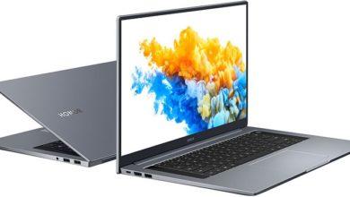 Photo of HONOR MagicBook Pro — Актуален до сих пор