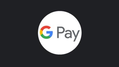 Photo of Новая кнопка G Pay увеличивает коэффициент конверсии
