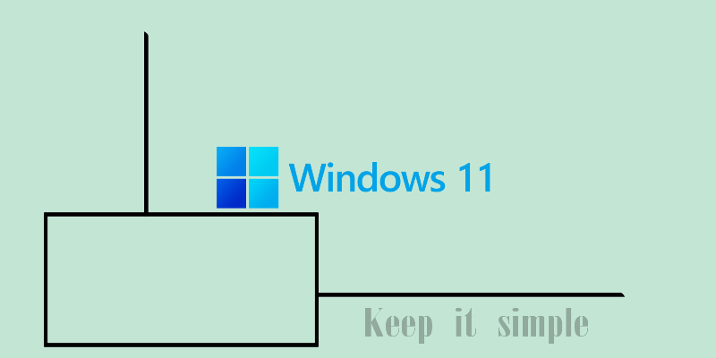 Обновление Windows 11 KB5004252 сборка 22000.71