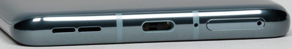 Samsung Galaxy S21 Ultra против OnePlus 9 Pro: звук