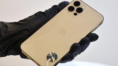 Photo of Устройства от Apple — почему именно iPhone 12?