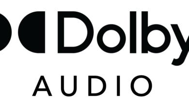 Photo of Как установить Dolby Audio в Windows 10/11