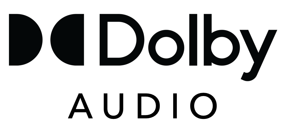 Как установить Dolby Audio в Windows 10/11
