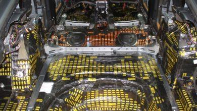 Photo of Что нужно знать о шумоизоляции автомобиля