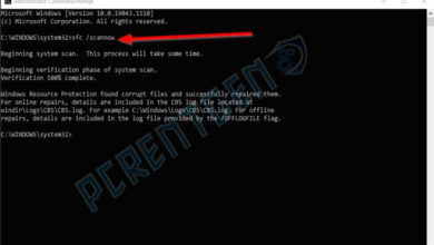 Photo of NODE.dll отсутствует или не найден в Windows 11/10.