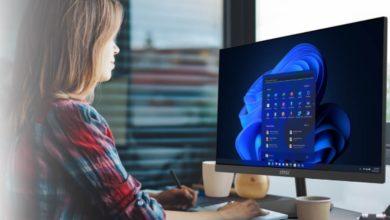 Photo of Asus, Gigabyte и MSI публикуют список оборудования, которое будет поддерживать Windows 11