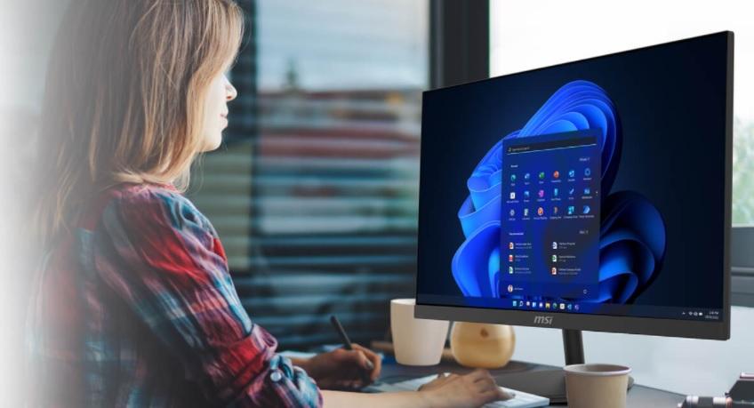 Asus, Gigabyte и MSI публикуют список оборудования, которое будет поддерживать Windows 11