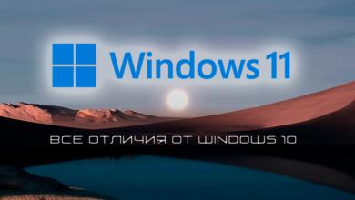 Photo of Что нового в Windows 11 — все изменения