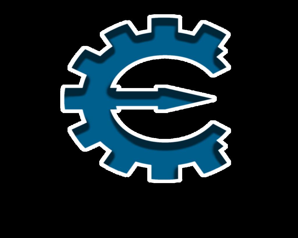 Обзор Cheat Engine