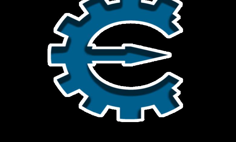 Photo of Обзор Cheat Engine