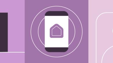 Photo of Matter получает встроенную поддержку Android через сервисы Google Play