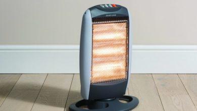 Photo of Какой тип обогревателя выбрать для эффективного отопления вашего жилья