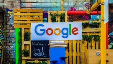Photo of Google заменит файлы cookie на FLoC для отслеживания пользователей