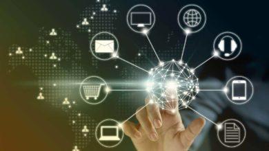 Photo of IT-аутсорсинг — абонентское обслуживание ПК для бизнеса