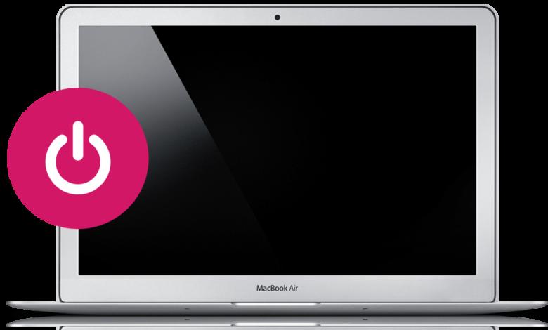 Photo of Как включить невключаемое, или когда нужен ремонт MacBook?
