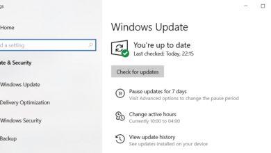 Photo of Скачать KB5000850 Windows 10: что нового в обновлении