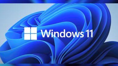 Photo of Как скачать и установить Windows 11 — первая предварительная сборка