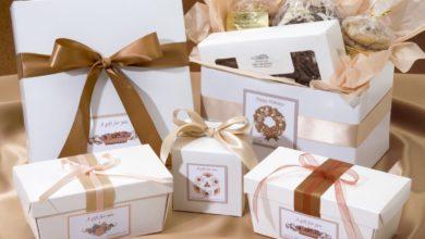 Photo of Наилучший способ упаковать подарок
