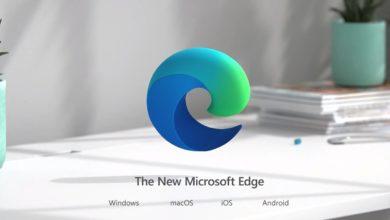 Photo of Браузер Edge готовится к крупному обновлению на iOS и Android