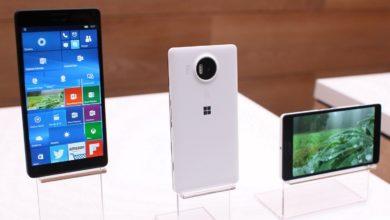 Photo of Руководитель службы Photography Nokia Lumia присоединяется к команде Microsoft Surface
