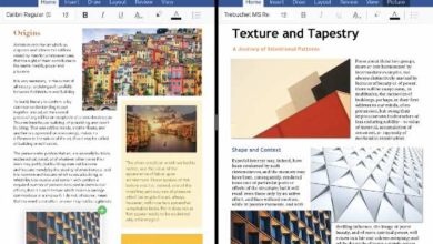 Photo of Новое приложение Microsoft Office доступно для iPad