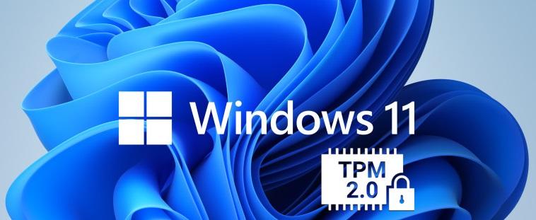 Microsoft делает обход TPM для неподдерживаемых ПК