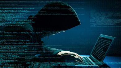 Photo of Microsoft расправляется с частным бизнесом, продающим кибероружие