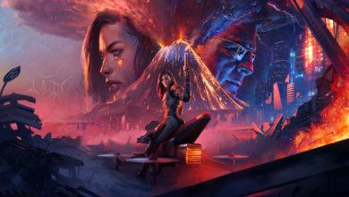 Photo of Новое дополнение Aftershock для Ion Fury