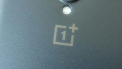 Photo of Утекли характеристики OnePlus Nord 2: камера 50 МП, аккумулятор на 4500 мАч и многое другое