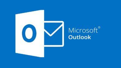 Photo of Microsoft исправит ошибку Outlook, которая не позволяет просматривать или создавать электронную почту