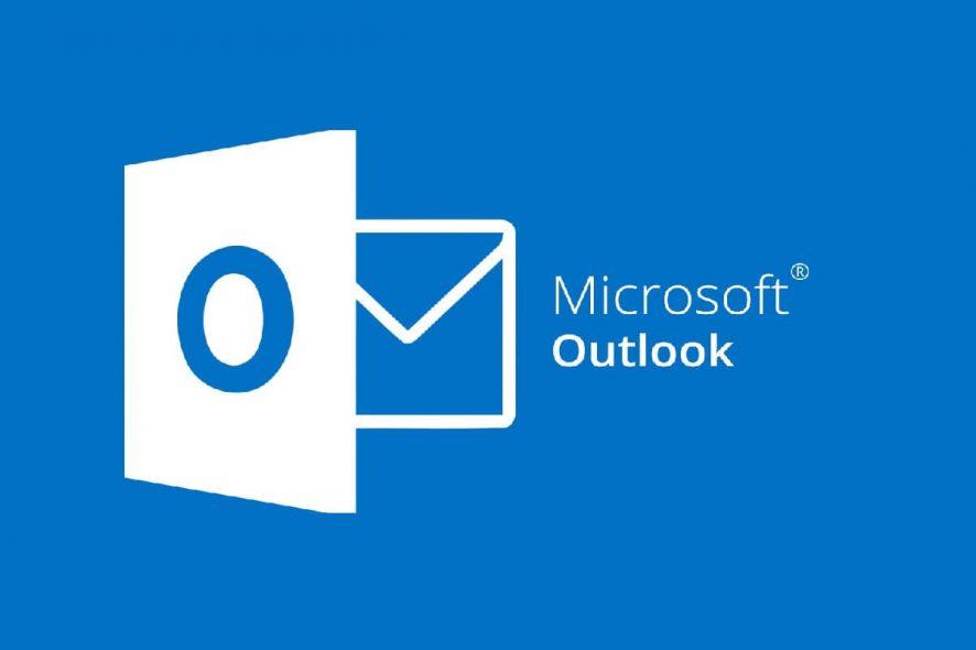Microsoft исправит ошибку Outlook, которая не позволяет просматривать или создавать электронную почту
