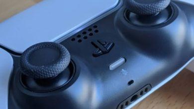 Photo of Проблемы дрейфа Геймпада PS5 DualSense