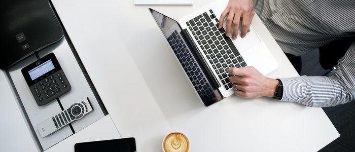 Чего не следует делать при построении онлайн-сообщества