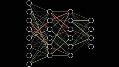 Photo of Что такое нейронная сеть и их применение