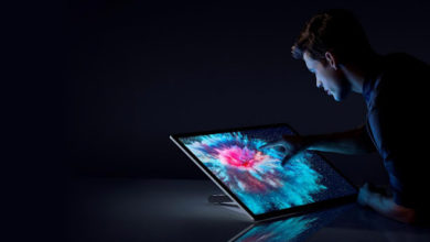 Photo of Microsoft выпускает майское обновление для Surface Studio 2