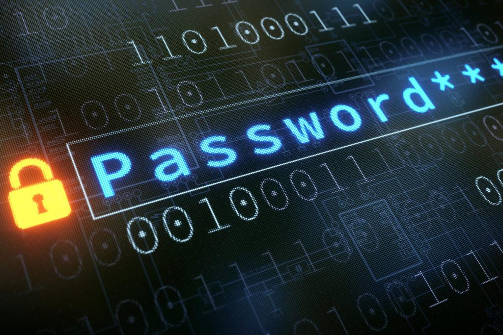 Топ 7 лучших менеджеров паролей