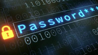 Photo of Надежные Менеджеры паролей: на Windows, Android, iOS и даже Linux