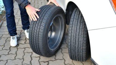 Photo of Покупка и выбор шин для своего авто в ЛюксШина