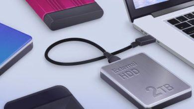 Photo of Как восстановить данные с жесткого диска: программы для восстановления