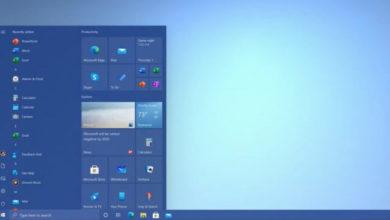 Photo of Обновление драйвера беспроводной сети Intel для Windows 10