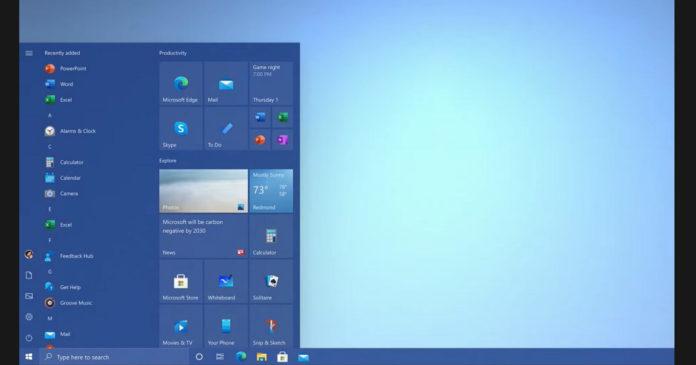 Обновление драйвера Intel для Windows 10