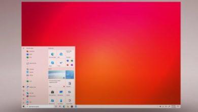 Photo of Microsoft скоро может объявить о «Новой Windows»