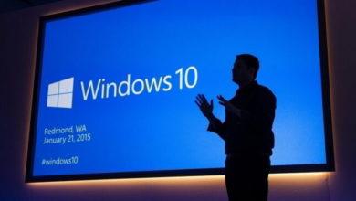 Photo of Microsoft: Windows 10 теперь устанавливается на 1,3 миллиарда активных устройств в месяц